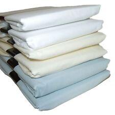 Baby Boum 75 x 95cm Cotton Rich Jersey Sheet for Travel Cot Sesame Beige