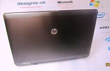 HP ProBook 6470b Laptop 3rd Gen Core i5 Max 3.3GHZ 500GB 4GB WIN 7 PRO OFFICE 07
