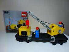 """Lego roue Cartwheel Wagon 3.5x3.5 petit original marron x4 2470 /""""O /'trou"""