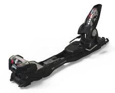 2020 Marker Baron EPF 13 Ski Bindings LARGE 110mm Black NEW