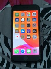 Apple iPhone 8 - 64GB - Space Grey (Unlocked) - Mint Condition