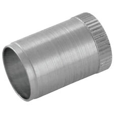 WALTERSCHEID - 18mm renforçant manches 1-12424
