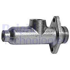 Brake Master Cylinder DELPHI Fits PEUGEOT 404 63-71 4601.11