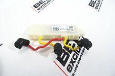 VW Sharan 7N 1.4 TSI Sensor Innenraumüberwachung Diebstahlwarnanlage 7N0951172