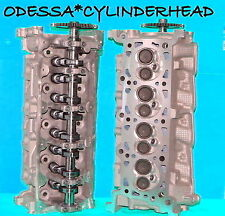 FORD LINCOLN 5.4 SOHC V8 SUPERCHARGED CYLINDER HEADS CAST# RF-XL3E ONLY 99-08