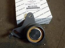 Timing belt tensioner bearing pulley genuine Mitsubishi Pajero Mini 660cc 147T