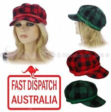 Unbranded Satin Hats for Women