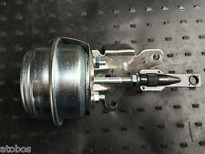 Unterdruckdose Druckdose Turbolader Opel Astra Fiat Stilo 1,9 CDTI JTD 55205474