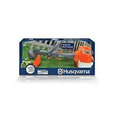 Gw Jm1192284 decespugliatore HUSQVARNA L/s All. 8101