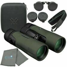 Vortex Diamondback Db-205 Binoculars 10 X 42 New