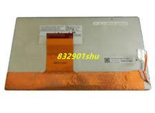 "For 6.5""  LTA065B0F0F LT065AB3D300 LCD screen display 90 day warranty #Shu62"
