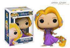 Pop Disney Tangled Rapunzel Funko Pop Vinyl