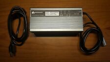MODIARY Lithium-Ion Battery Charger - 48V 5A Electric Bike Charger (E-Bike)