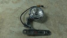 07 Harley Davidson FLHTCUI Electra Glide Ultra Classic Front Left Headlight Lamp