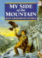My Side of the Mountain (Red Fox Older Fiction),Jean George