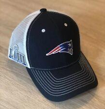 775de4ca New England Patriots Super Bowl NFL Fan Cap, Hats | eBay