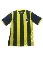 Fenerbahce Istanbul Kinder Fan shirt Trikot Junjor Gr. 9-10