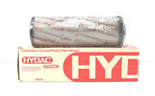Hydac Filterelement 1263658 | 0500 R 010 BN3HC /-B6 | Länge 280mm | Ø 95mm | OVP