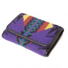 PENDLETON Wallet(K-43706)
