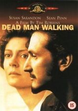 Dead Man Walking 5050070007152 DVD Region 2