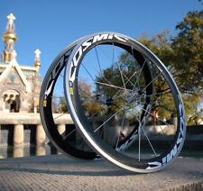 Mavic COSMIC CARBON carbone Triathlon TT Laufradsatz wheelset 1st generation TOP