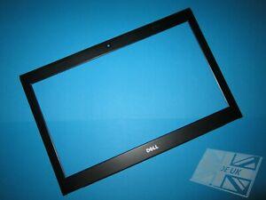 Dell Latitude 3330 Laptop LCD Screen Bezel Surround - 0PW61P