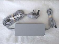Nintendo Wii Oficial fuente de alimentación PSU Wii Pal