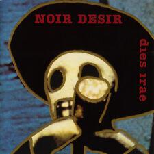 Noir Désir 2xCD Dies Irae - France (M/EX+)