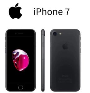 Original Apple iPhone 7&iPhone 7 plus 4G LTE IOS 12.0MP Camera