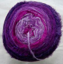 Mondial Trio yarn 200g