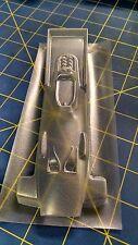 Chicagoland McLaren M7C Retro F1 body IRRA approved Mid-America Naperville
