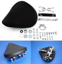 KIT MONTAGE UNIVERSEL+MONO SELLE INDIVIDUELLE RESSORTS DYNA LOW FXDWG,FXR,FXDB