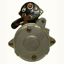 Starter Motor ACDelco Pro 336-1911 Reman