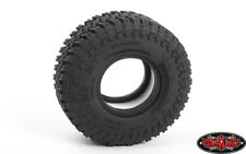"Compass M/T 1.55"" Scale Tires"