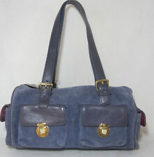 Women s Suede Tote and Shopper Bags   eBay a3c908778c