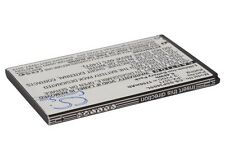 Li-ion Battery for Simvalley SP-360 PX-3571-912 PX-3571-675 PX-3571 NEW