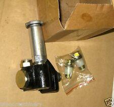 Komatsu Fuel Feed Pump Pc150 5pc200 5pc200lc 5pc220 5 Dk105220 5280