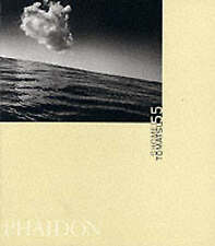 Shomei Tomatsu (Phaidon 55s), , Used; Good Book