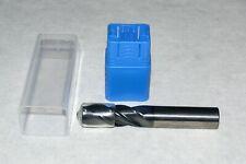 IZAR 55693-Fresa rotante in metallo duro norma-ZYA-S taglio-centro 16,00 x 08,00 DENT.6 mm