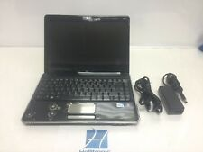 HP Pavilion DV4-1548DX Intel T4300 2.10GHz, 4GB RAM, 250GB HDD, Win 7
