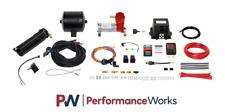 Firestone For Air Suspension Compressor Kit 2591