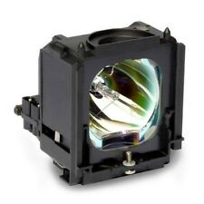 Alda PQ Original Beamerlampe / Projektorlampe für AKAI PT61DL34 Projektor