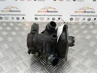 VOLKSWAGEN GOLF GTI MK7.5 Water Pump 2.0 TSI DNU 06L121111M