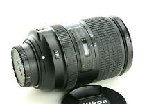 Nikon AF-S Nikkor 18-300mm f/3.5-5.6 G ED DX VR