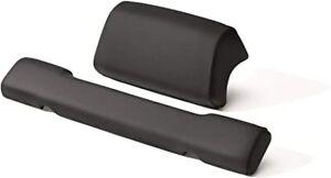 BMW Motorrad Vario Top Case Box Backrest Pad Support Set R 1250 GS 71607688877