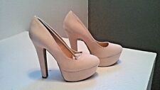 d9328b41449 Charlotte Russe Women s Pumps and Classics Heels for sale