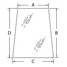 Construction Equipment Doors for New Holland  sc 1 st  eBay & Construction Equipment Doors for Gehl | eBay