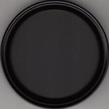 Nikon FF-CP11 NC  für Coolpix 8800