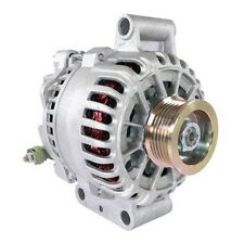 NEW ALTERNATOR 2.0 2.0L 2.3 2.3L L4 FORD FOCUS 2005 2006 2007 05 06 07