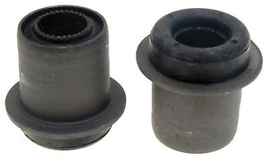 ACDelco Professional 45G8002 Suspension Control Arm Bushing